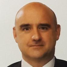 Ubaldo Migliorini