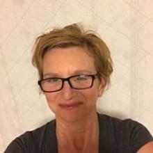 Karen Faulkner (Faulkner)