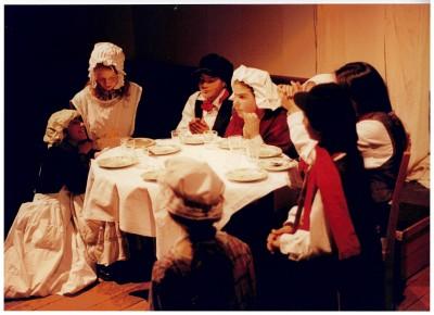 Gallery - A Christmas Carol (1996)