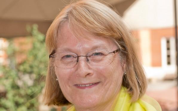 story image for Annabel Lubikowski retires