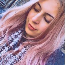 Sophia Salloum (Salloum)