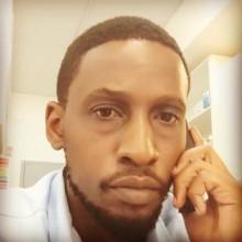 Enock Chifamba
