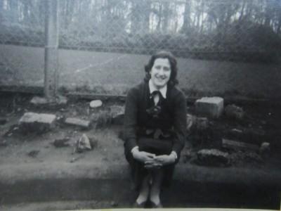 Gallery - 1950s