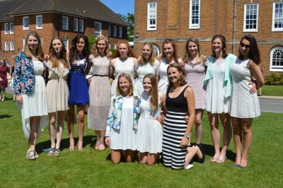 Image - Year of 2014 2014 Speech Day