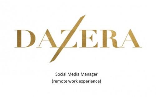 Dazara