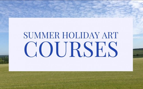 story image for Summer Courses