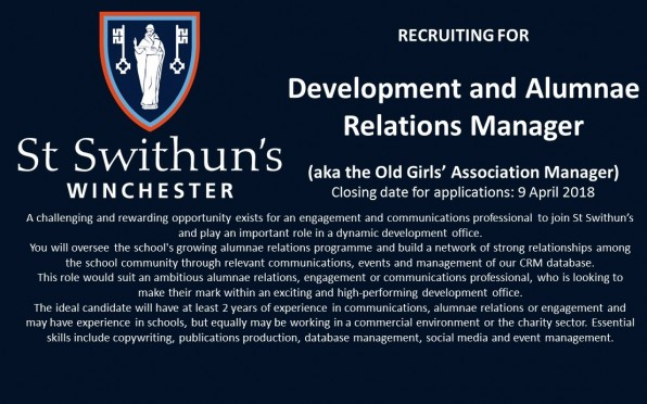 www.stswithuns.com/current-vacancies