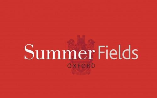 Summer Fields School Magazine 2020