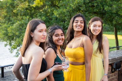 Gallery - Class of 2019 Prom