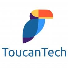 Toucan Tech