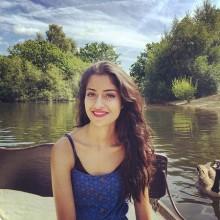Ruksana Shaukat Jali