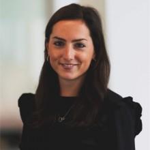 Gemma Lynchehaun