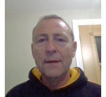 Paul McDaid