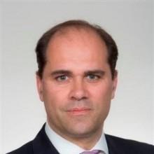 Tom Teixeira