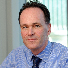 David Kelly