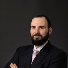 John Camilleri Consumer Recruiter