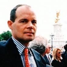 Richard Ballerand