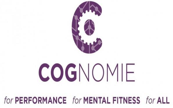 Cognomie Online Mental Fitness for business leaders