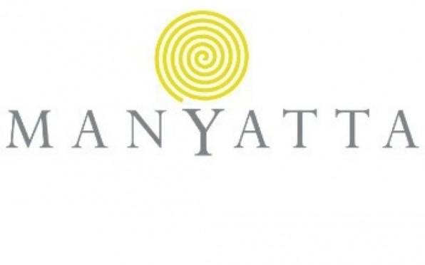 Manyatta Logo