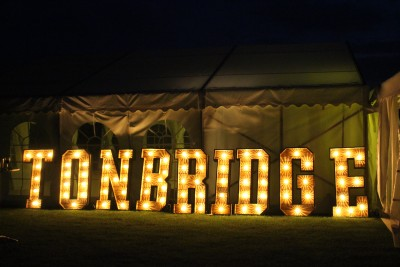 Gallery - Tonbridge School Midsummer Ball 2019