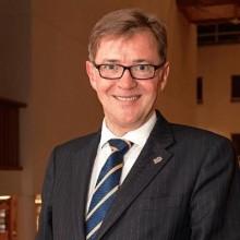 Michael Newey