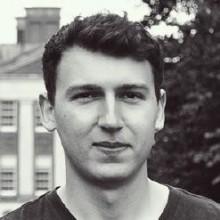 Alex Melkonian