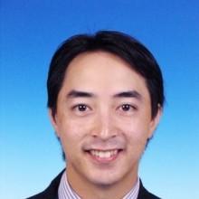 David Yung