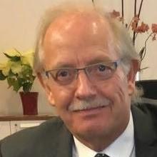Charles Burt