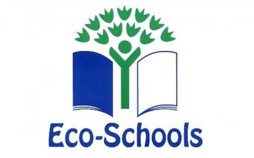 Walhampton achieves Eco-Schools award