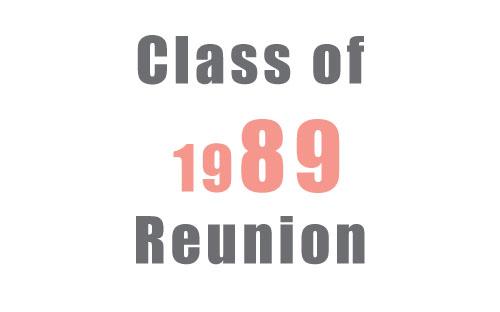 WGGS 1989 reunion