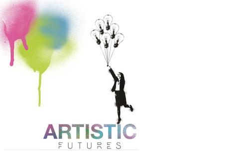 Artistic Futures