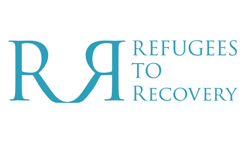 Refugees to Recovery