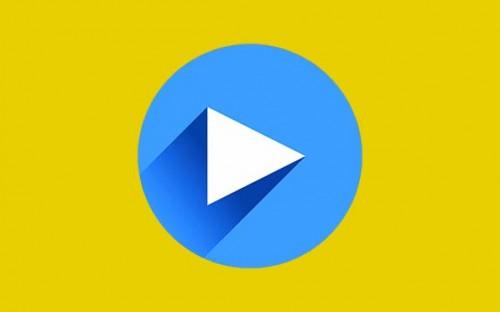 WGGS Careers Video Resource
