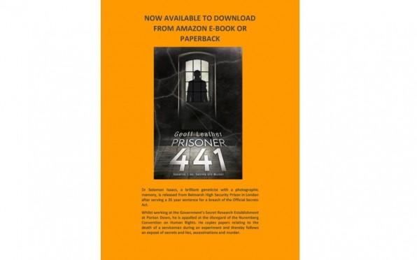 Prisoner 441