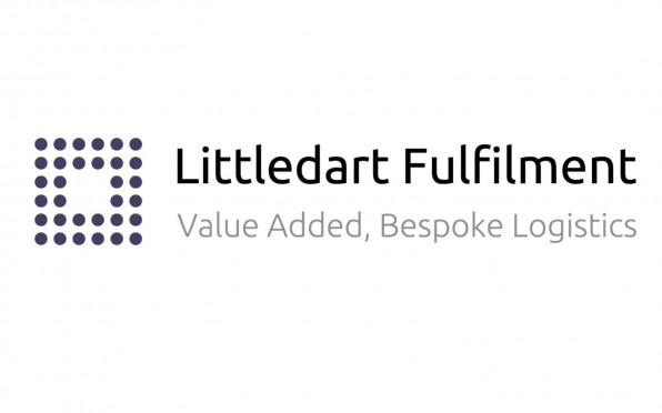 Littledart Fulfilment