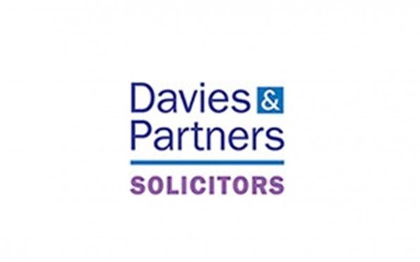 Davies & Partners Solicitors