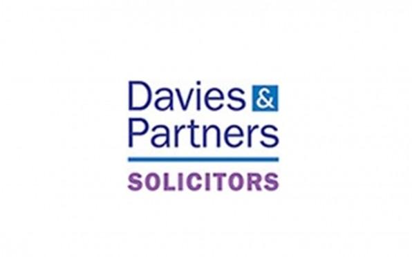 Davies & Partners Solicitors
