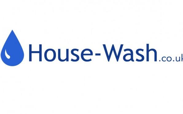 House-Wash