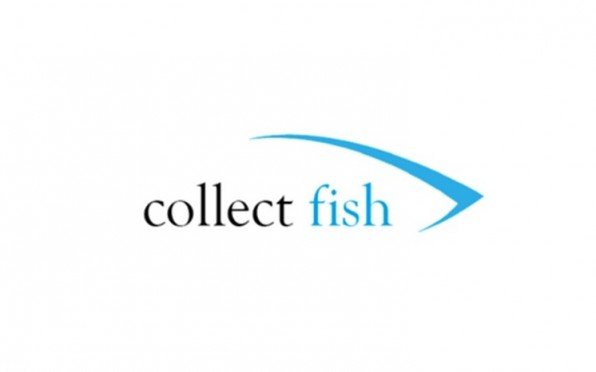 Collect Fish