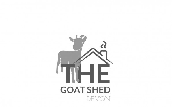 The Goat Shed