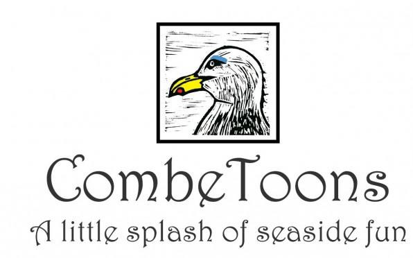 CombeToons