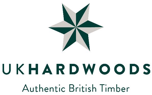 UK Hardwoods ltd