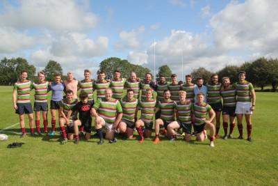 Gallery - OWBA Rugby 2019