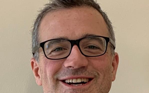 Tim Brummitt (90-97C)