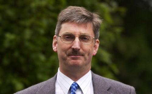 Paul McHarry (77-82S)