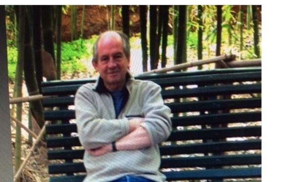 Peter Newcombe (63-70B)