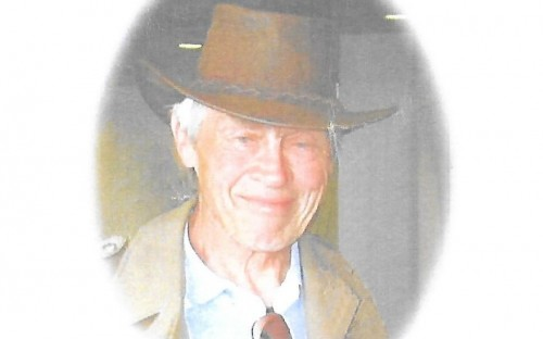 Roland Dunn Bailey (56-61F)