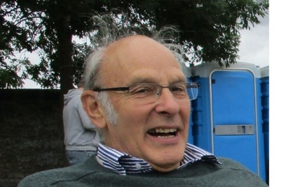 Dominic Gray (56-63B)