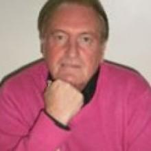 Robert Wheller