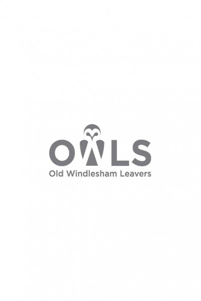 Gallery - OWLs 2013 Reunion